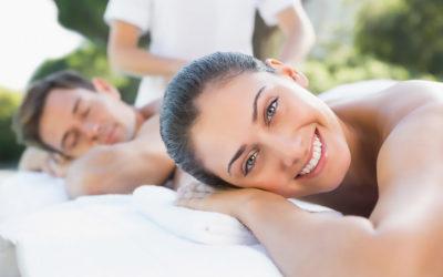 massage-en-duo-relaxation-a-deux-spa-paris
