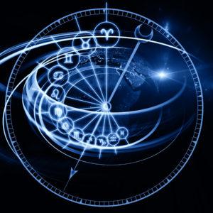 Astrologie 30 minutes