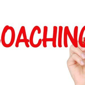 Bilan avant coaching